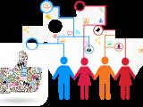 Improving Email Promotions ONLINE - Spring 2019