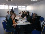 Reading and Writing Essentials for ESOL