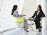 Salary Negotiations for Women
