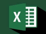 Excel 102