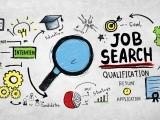 Job Search & Career Guidance