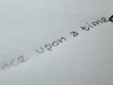 Fiction Writing (Short Story & The Novel) - An Introduction (Online)