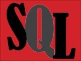 CERTIFICATE SQL