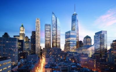 Original source: http://www.newyork-wallpapers.com/user-content/uploads/wall/o/19/New-York-City-Skyline-1440x900-Wallpaper.jpg