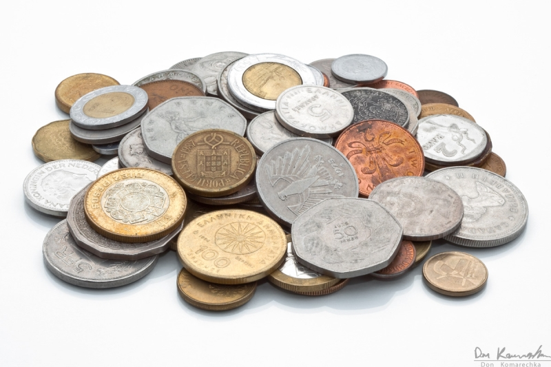 Original source: https://www.assignmentexpert.com/blog/wp-content/uploads/2014/12/Different-coins.jpg
