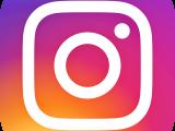 Instagram for Business ONLINE - Spring 2019