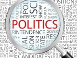 American Politics: Big Issues, the 2018 Election, and Judicial Confirmations