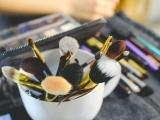 Makeup Techniques for Your Features - Live Online
