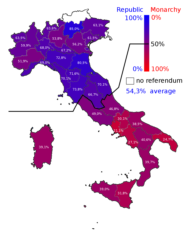 Instant Italian (Fall 2018)