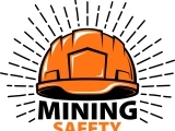 Mine Safety & Health Administration (MSHA)