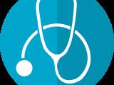 CNA-Medications Assistant (CNA-M)