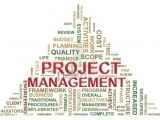 Certificate in Project Management ONLINE - Spring 2018