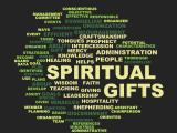 Exploring Your Spiritual Gifts