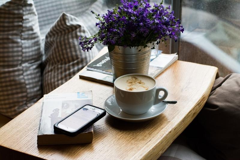 Original source: https://upload.wikimedia.org/wikipedia/commons/thumb/c/ca/Coffee%2C_flowers_and_books_%28Unsplash%29.jpg/1280px-Coffee%2C_flowers_and_books_%28Unsplash%29.jpg