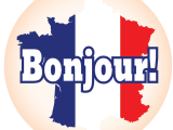 Introduction to French