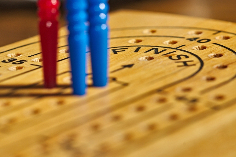 Original source: http://cdn.shopify.com/s/files/1/0848/6364/products/Cribbage.jpg?v=1439838087