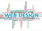 Intermediate Web Design ONLINE - Spring 2019