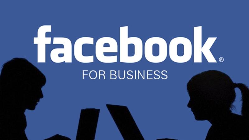 Original source: http://businessconnectionslive.com/wp-content/uploads/2014/07/facebook-for-business.jpg