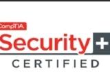 CompTIA Security+ Certification Prep 2