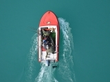Outboard Motor Repair II