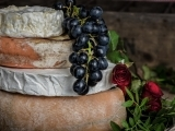 Making Cheese: From Mesopotamia to Maine