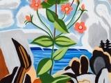 Art Reception: John Knight