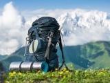 804F17 Hiking Education