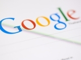 Gmail & Google Drive