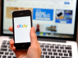 Learn to Buy and Sell on eBay (Fall 2018)