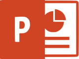 Microsoft PowerPoint & Publisher 2013 F20