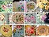 Original source: http://cottagemagpie.com/img/b/breakfast-tray-plan.jpg