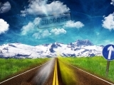Analyze and Assess your Business - Create a Roadmap for Success (Tues CLC)