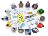 Collaborative Management ONLINE - Spring 2018