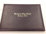 High School Diploma Program