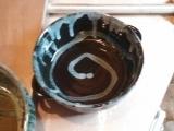 Pottery for Everyone - Glazing (Thursdays)