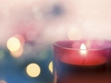 Health and Wellness Using Essential Oils (New) - Torrington