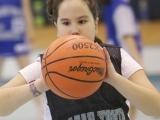 Maranacook Basketball Camp 2021