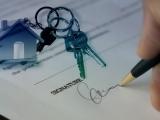 40-Hour Real Estate Salesperson Exam Prep (WRE038-62)