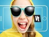 A Virtual Theatre Smorgasbord for Grades 3-8