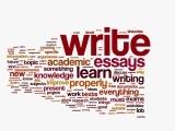 Essay Orientation Session 2