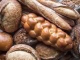 Baking Fundamentals: Breads