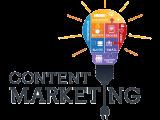Content Marketing ONLINE - Spring 2018