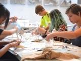 Sculpt It (Ages 10-11)