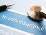 Understanding Health Insurance- What Your Family Needs to Know