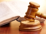 Law School Preparation Course SII ONLINE - Spring 2019