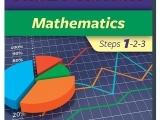 Math for HiSET