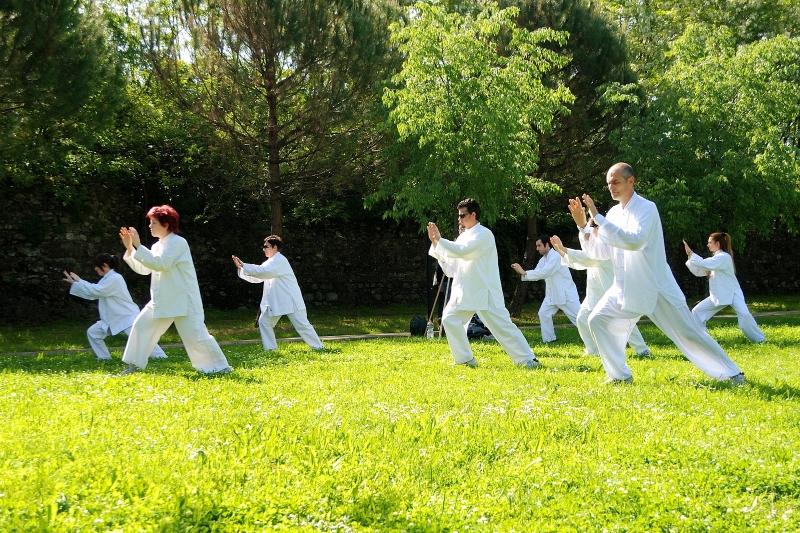 Original source: http://akoxix.files.wordpress.com/2013/11/tai-chi.jpg