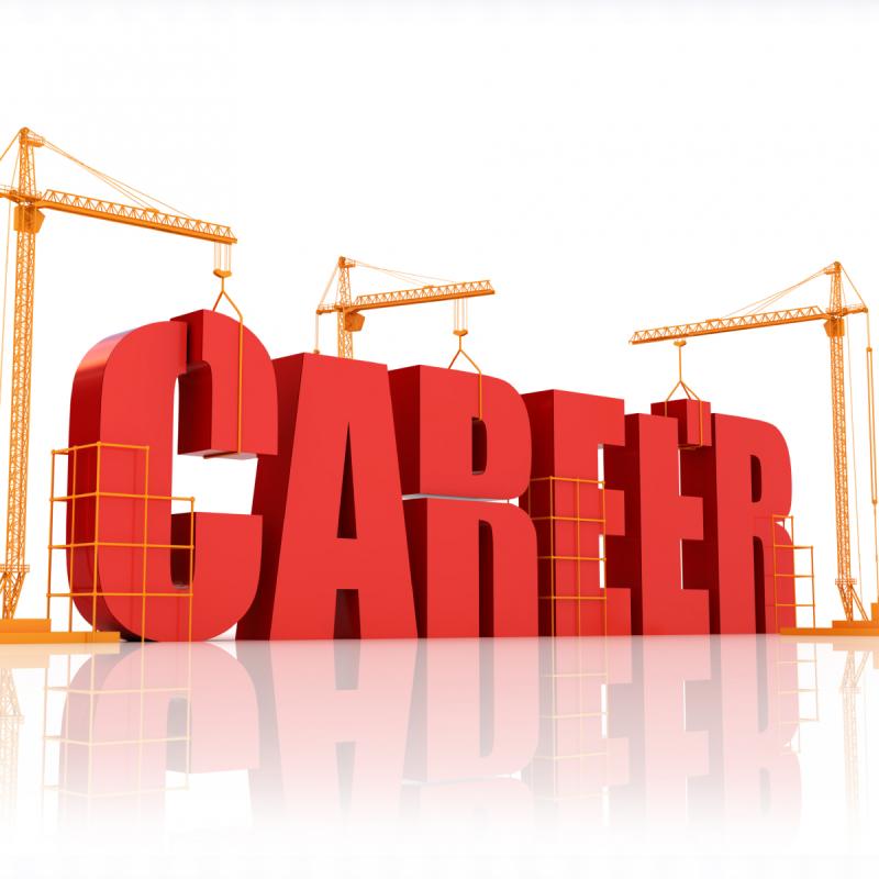 Original source: https://careers.unl.edu/images/icons/careerplanning.png