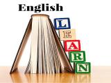 Understanding English (H.S.D.) - Fall 2017