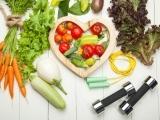 National Diabetes Prevention Program (NDPP)